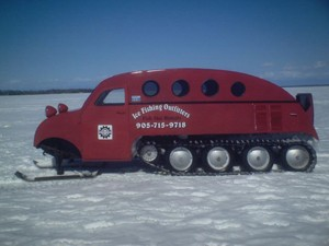 Ice-Fishing-Outfitters-Bonbardier300