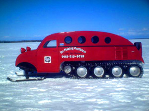 icefishingoutfitters1