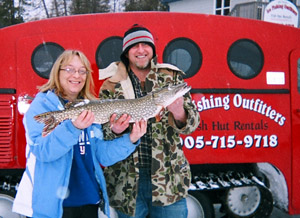 icefishingoutfitters4