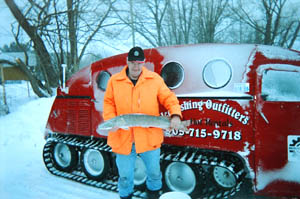 icefishingoutfitters5