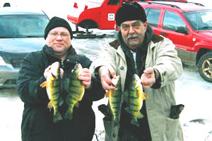 icefishingoutfitters6